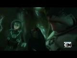 Звездные Войны: Войны Клонов 4 сезон 3 серия http://horrortime.ru