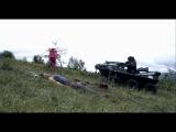 Дорога из желтого кирпича (2010) HDRip Ha 3gp-mobile.ru
