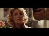 Киллеры / Killers (2010)