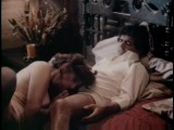L'Amour (1984) KAY PARKER OFFicial vk Fan Club